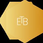 Group logo of The Elemental Therapist Community